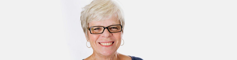Dental Implants in Midlothian, VA   Biggers Family Dentistry