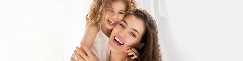 Family Dentist in Midlothian, VA | Biggers Family Dentistry