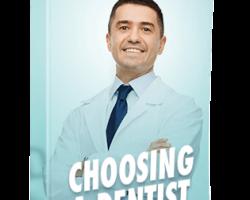 Choosing a Dentist eBook | Biggers Family Dentistry