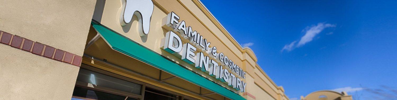 Patient Testimonial - Biggers Family Dentistry | Midlothian, VA