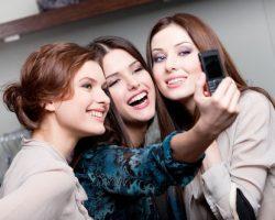 Cosmetic Dentistry 1 Midlothian, VA Dentist | Biggers Family Dentistry