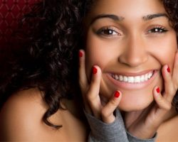 Cosmetic Dentistry 3 Midlothian, VA Dentist | Biggers Family Dentistry