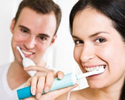 Decay Prevention 3 Midlothian, VA Dentist | Biggers Family Dentistry