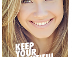 Keep Your Beautiful Smile eBook | Biggers Family Dentistry