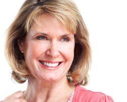 Dental Crowns & Bridges 2 Midlothian, VA Dentist | Biggers Family Dentistry