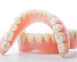Dentures 1 Midlothian, VA Dentist | Biggers Family Dentistry