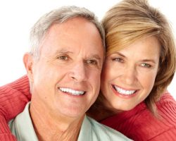 Diabetics 1 Midlothian, VA Dentist | Biggers Family Dentistry