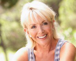 Diabetics 3 Midlothian, VA Dentist | Biggers Family Dentistry