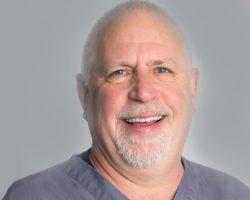 Meet Dr. Hood Biggers Midlothian, VA Dentist | Biggers Family Dentistry