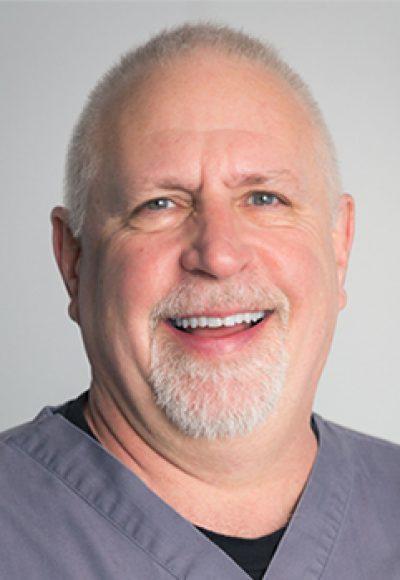 Meet Dr. Hood Biggers - Biggers Family Dentistry | Midlothian, VA