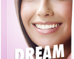 Dream Smile eBook | Biggers Family Dentistry