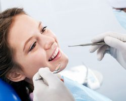 Emergencies 1 Midlothian, VA Dentist | Biggers Family Dentistry