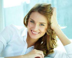 Full-Mouth Reconstruction 2 Midlothian, VA Dentist | Biggers Family Dentistry