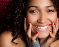 Gum Reshaping 1 Midlothian, VA Dentist | Biggers Family Dentistry