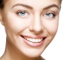 Gum Reshaping 2 Midlothian, VA Dentist | Biggers Family Dentistry