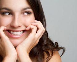 Gum Reshaping 3 Midlothian, VA Dentist | Biggers Family Dentistry