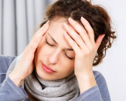 Migraine & Headache Solutions 3 Midlothian, VA Dentist | Biggers Family Dentistry