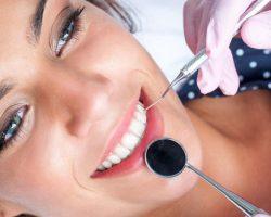 Preventative Orthodontics Adult 3 Midlothian, VA Dentist | Biggers Family Dentistry