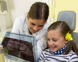 Preventative Orthodontics Kids 3 Midlothian, VA Dentist | Biggers Family Dentistry