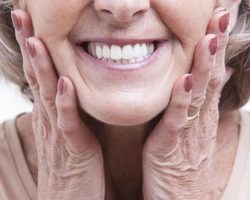Restorative Dentistry 1 Midlothian, VA Dentist | Biggers Family Dentistry