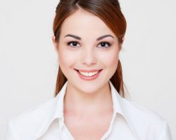 Same-Day Smile 3 Midlothian, VA Dentist | Biggers Family Dentistry