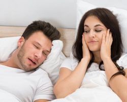 Snoring & Sleep Apnea Solutions 1 Midlothian, VA | Biggers Family Dentistry