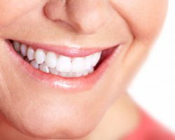 Teeth Whitening 1 Midlothian, VA | Biggers Family Dentistry