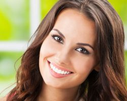 Teeth Whitening 3 Midlothian, VA | Biggers Family Dentistry