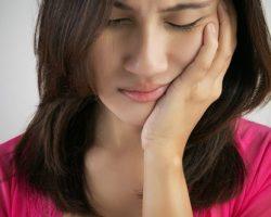 TMJ Treatment 2 Midlothian, VA Dentist | Biggers Family Dentistry