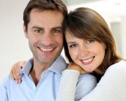 Tooth-Colored Fillings 2 Midlothian, VA Dentist   Biggers Family Dentistry