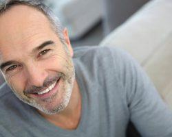 Veneers 3 Midlothian, VA Dentist | Biggers Family Dentistry